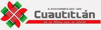 LIGA MUNICIPAL DE BASQUETBOL CUAUTITLAN MEXICO