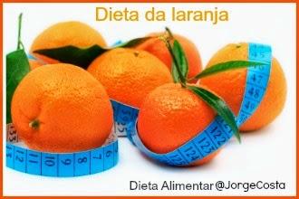 dieta-da-laranja