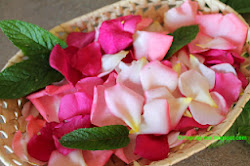 Clicca l'immagine per Essiccare le erbe aromatiche