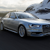 Review: Forza Motorsport 5; Racing Game of the Year (Microsoft Xbox One)