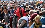 Για «μόνιμους πρόσφυγες με χορηγία Σόρος» και για «εγκατάσταση, σπίτια και εργασία σε 60.000 αλλοδαπούς» κάνει λόγο σε δημοσίευμά της η εφη...
