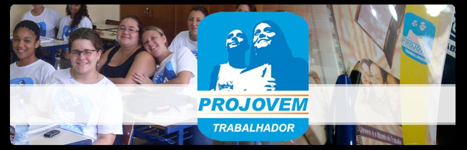 FAEPESUL Projovem Trabalhador Porto Alegre