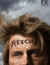 Rescue Me | Bmovies