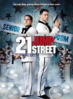 فيلم 21 Jump Street