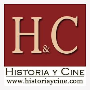 www.HistoriayCine.com