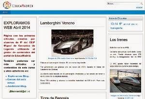 http://www.educa2.madrid.org/web/2728369/inicio