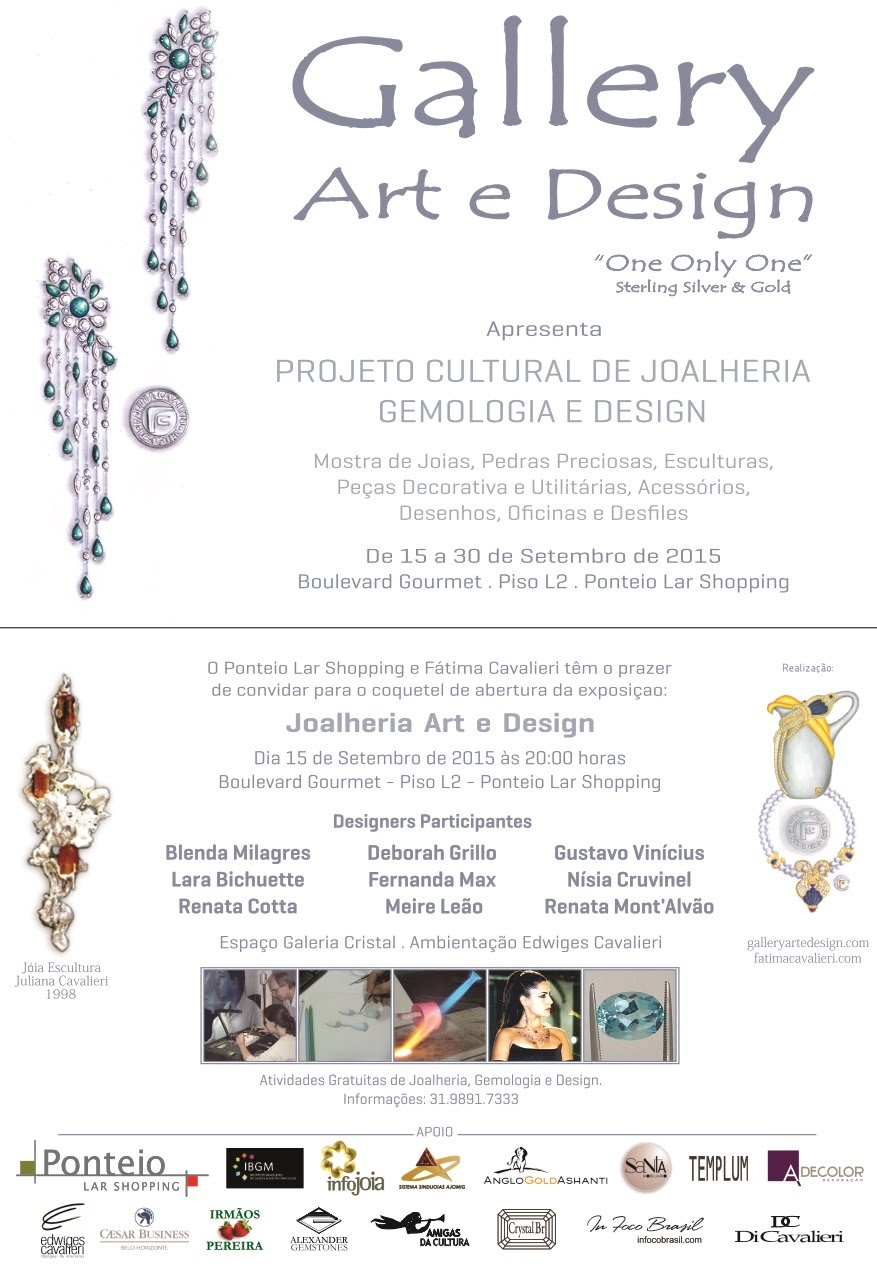 Gallery Art & Design