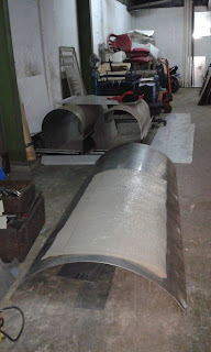 supplier stainless steel
