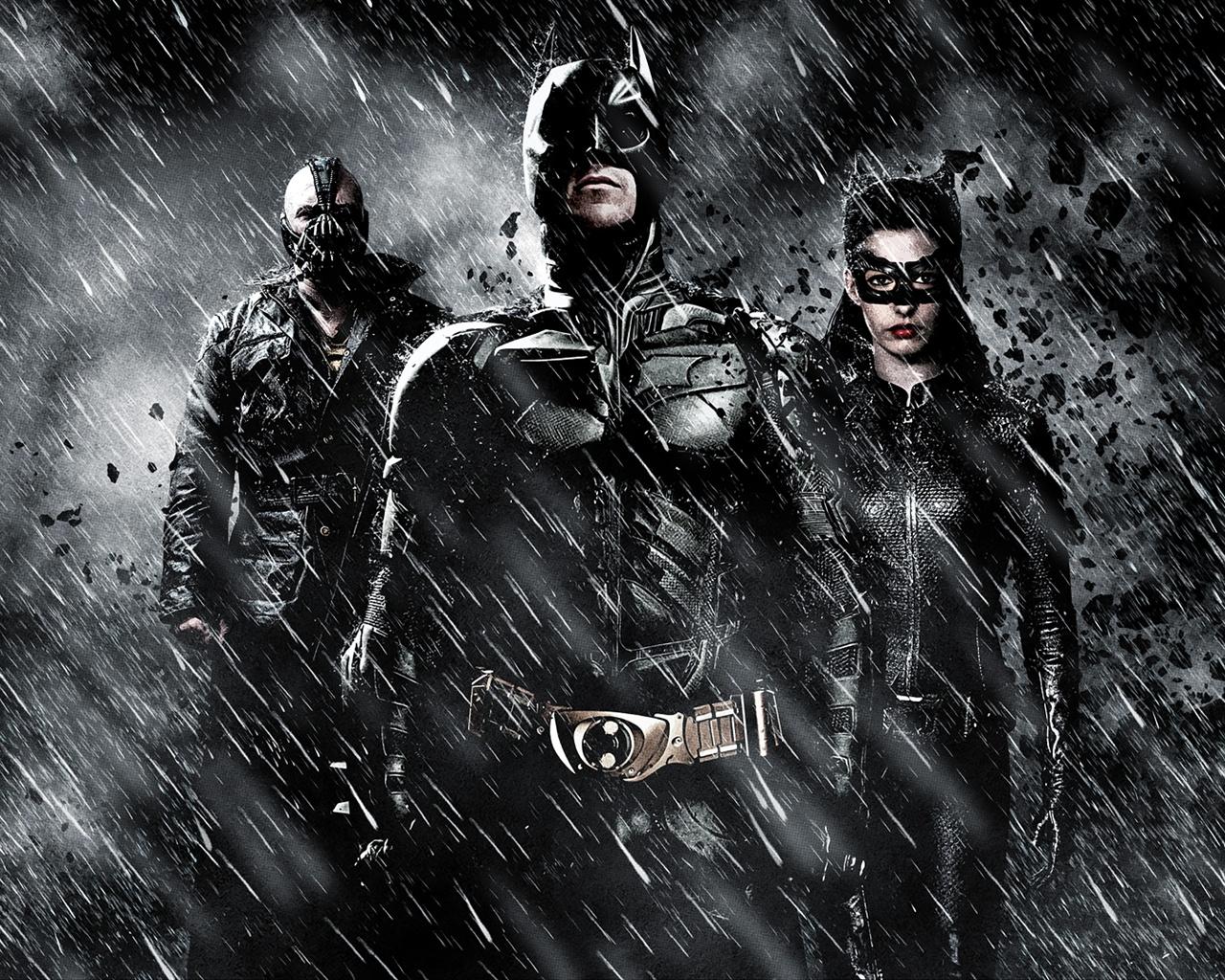http://2.bp.blogspot.com/-4pT8h50qJMQ/T8teSC3GXVI/AAAAAAAADJ4/n07hWQUytIo/s1600/The-Dark-Knight-Rises-HD_1280x1024.jpg