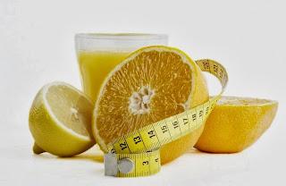 وصفة لانقاص الوزن