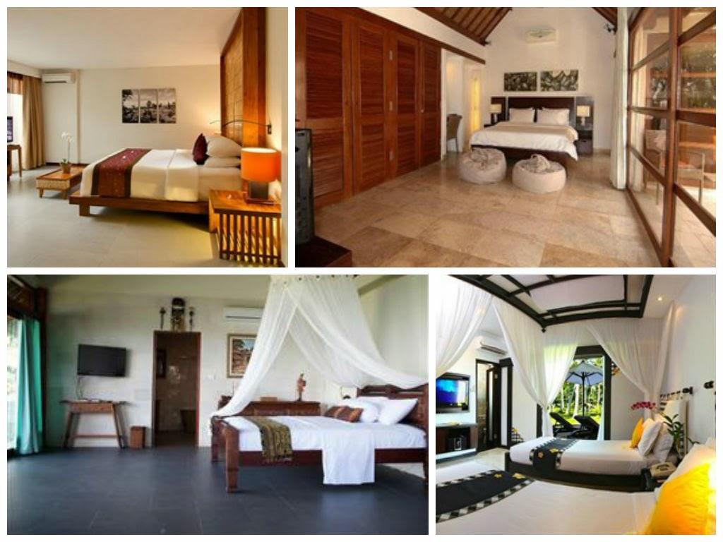Bali Memang Surganya Wisata Pantai Yang Paling Terknel Adalah Kuta Dan Sanur Namun Masih Ada Banyak Lagi Sama Indah Dengan Kedua