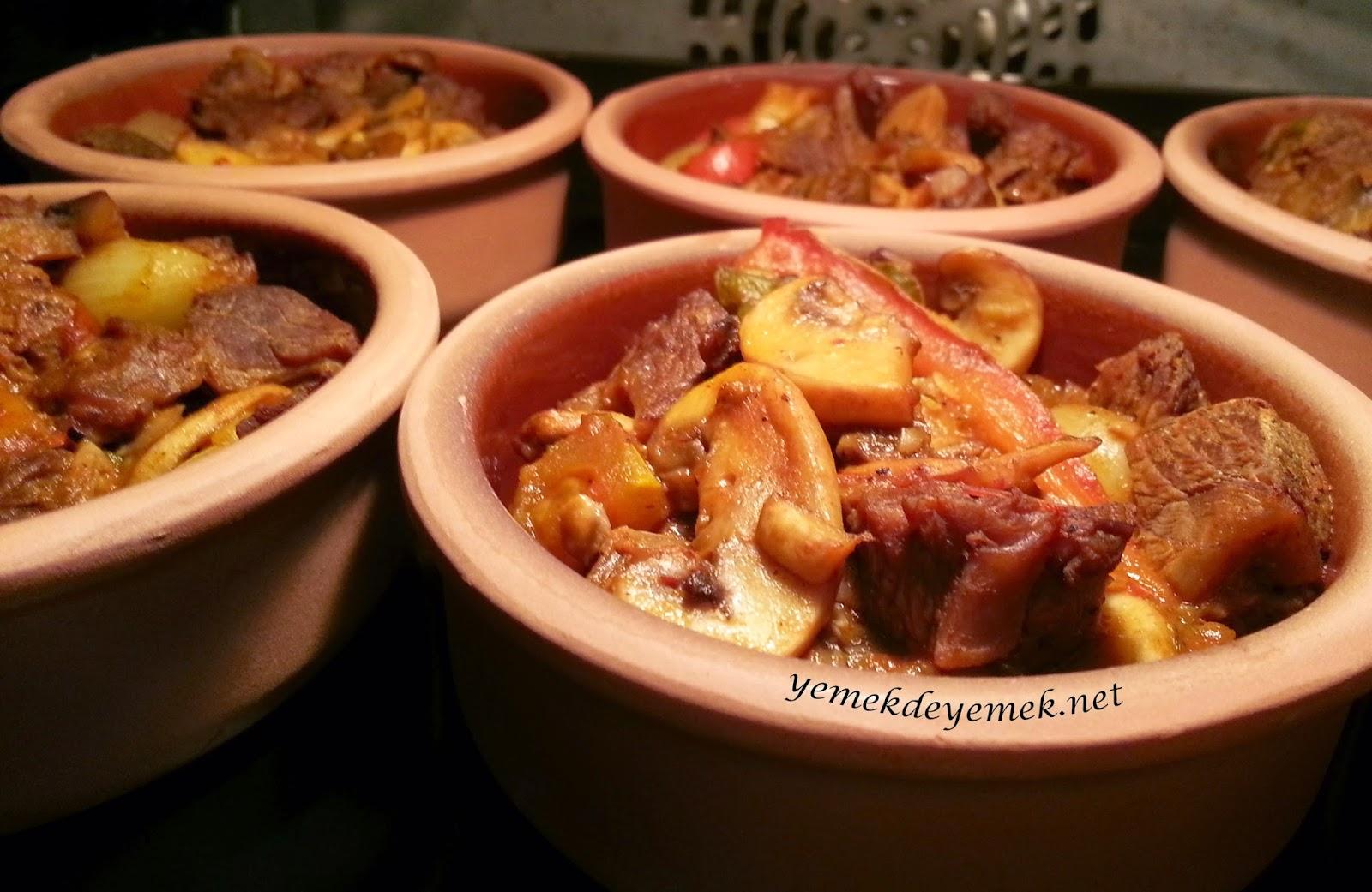 Yudum'la Hafif Ramazan Sofraları