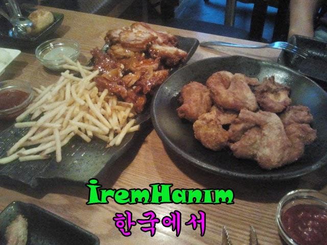 Koreliler hangi cins köpekleri yiyorlar