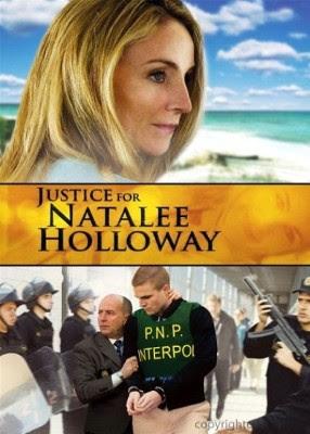 Justiça para Natalee Holloway – Dublado