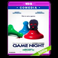 Noche de juegos (2018) WEB-DL 1080p Audio Dual Latino-Ingles