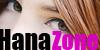 Hana Zone