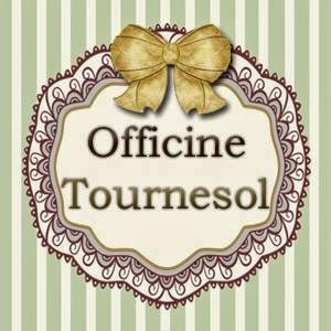 Parceria Officine Tournesol