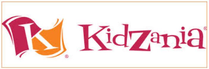 تردد قناة كيدزنيا kidzania للاطفال الجديد 2015