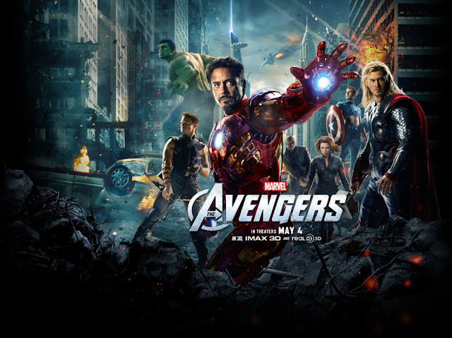 pics mixer the avengers 2012 hd wallpapers hd 1080p