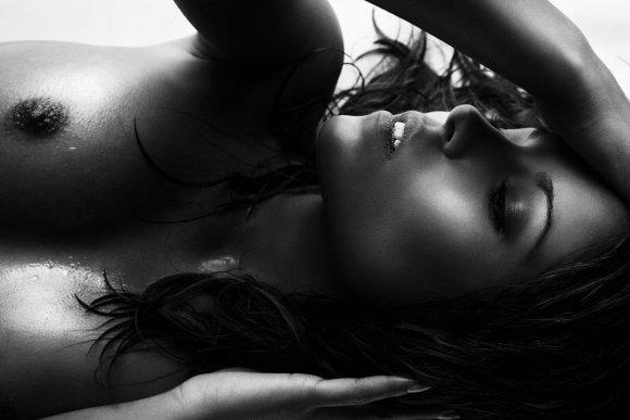 alexei bazdarev fotografia mulheres lindas modelos sensuais nuas peladas