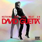 David Guetta – Nothing But The Beat 2.0 2012