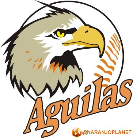 NARANJO PLANET: Wallpapers HD de Los Equipos del Béisbol ...