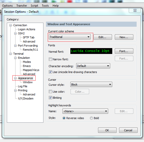 Securecrt for mac serial numbers