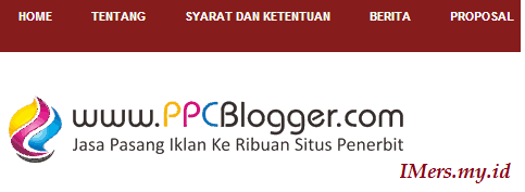 PPC PPC Blogger.com