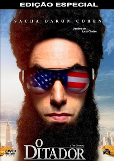 Download O Ditador (The Dictator) 2012 em DVDRip XviD AVI, Rmvb e Torrent, 2012, comédia, DVD-Rip AVI, filme, O Ditador, O Ditador download, O Ditador(The Dictator) 2012 DVD-Rip Torrent, Sacha Baron Cohen,The Dictator, 2012