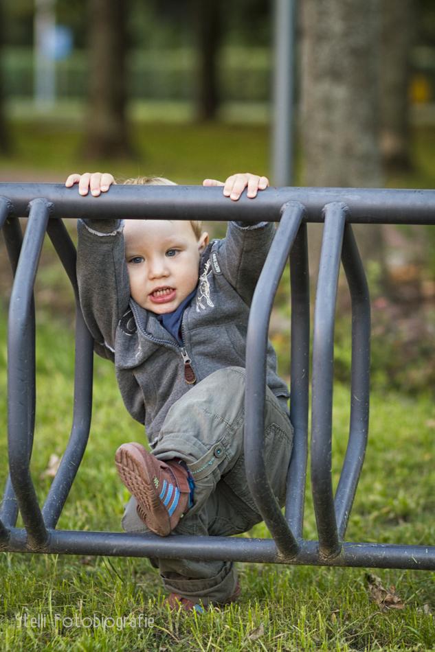 fotograf dzieci płock