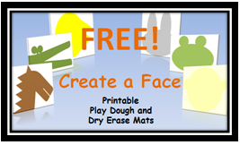 http://mykoalapouch.blogspot.com/2014/03/freebie-create-face-printable-play.html