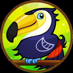 Spin Safari Apk v1.01 [Money Mod]