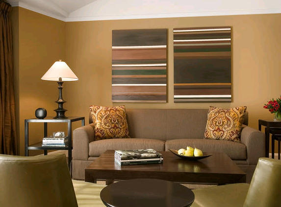 brown living room color scheme living room colors schemes grey living