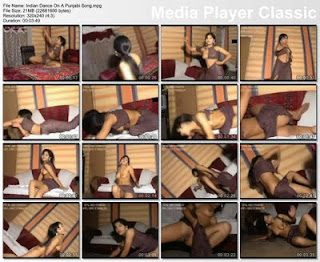 amia miley fucked by ramon on the river sexvideogif com