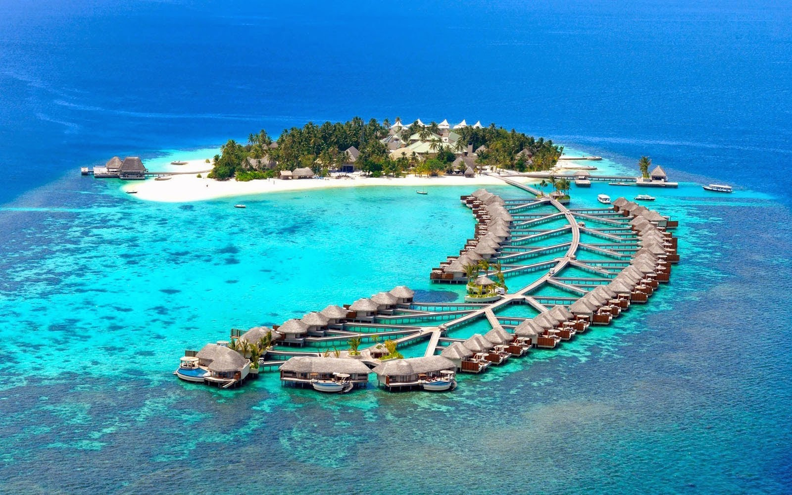 wallpapers maldives wallpapers