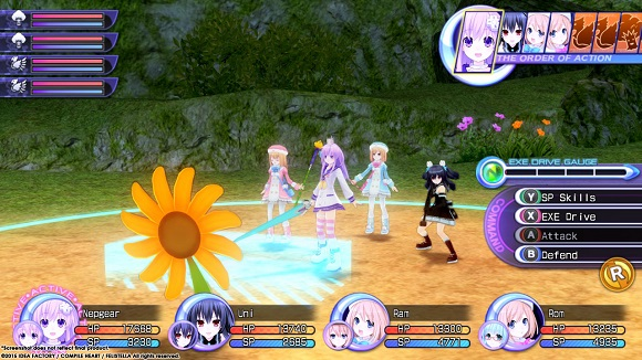 hyperdimension-neptunia-re-birth2-pc-screenshot-www.ovagames.com-1