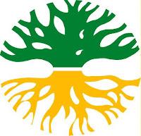 Kota Tarakan Dapat Penghargaan Bidang Lingkungan
