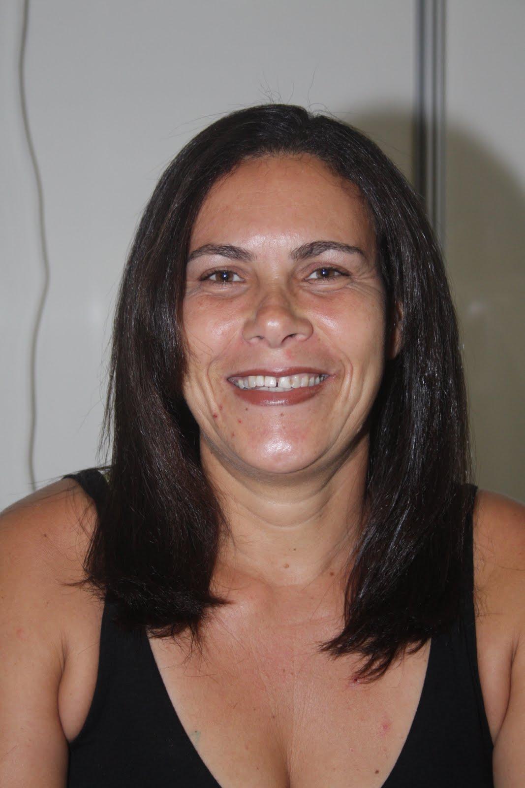 Blog do jornal impacto rio das ostras for Cristina dos santos