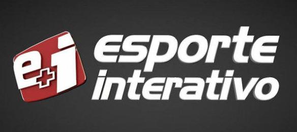 Esclusivo: Turner garante que Esporte Interativo continua no UHF