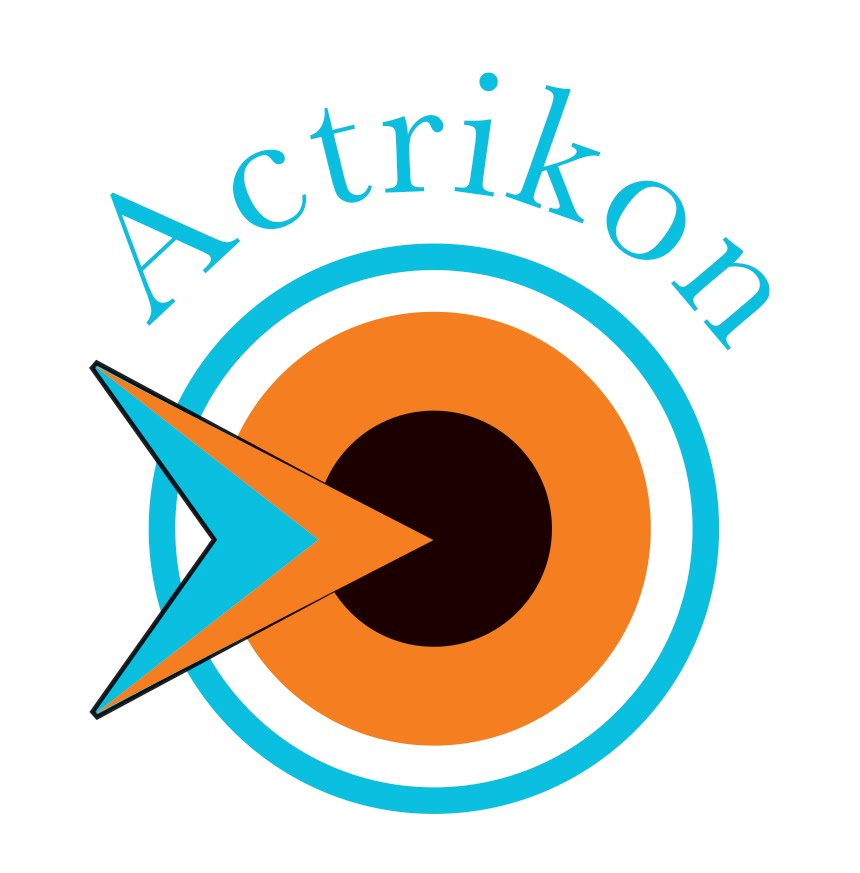 Actrikon