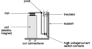 Ic Pin Diagram as well Wiring Diagram Symbols Codes additionally 8 Pin Relay Wiring Diagram Normally Open 1 3 furthermore 12 Pin Relay Wiring Diagram furthermore Base For 8 Pin Octal Relay Socket Schematic. on octal wiring diagram