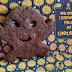 Biscuits à l'emporte-pièce au chocolat de Dorie Greenspan