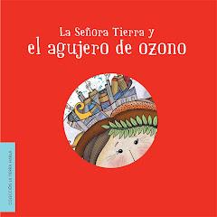 Colección de libros ¨La Tierra Habla