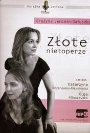 http://lubimyczytac.pl/ksiazka/34521/zlote-nietoperze