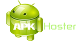 APK Hoster | Easiest & And Straight Way To Download Android Apps