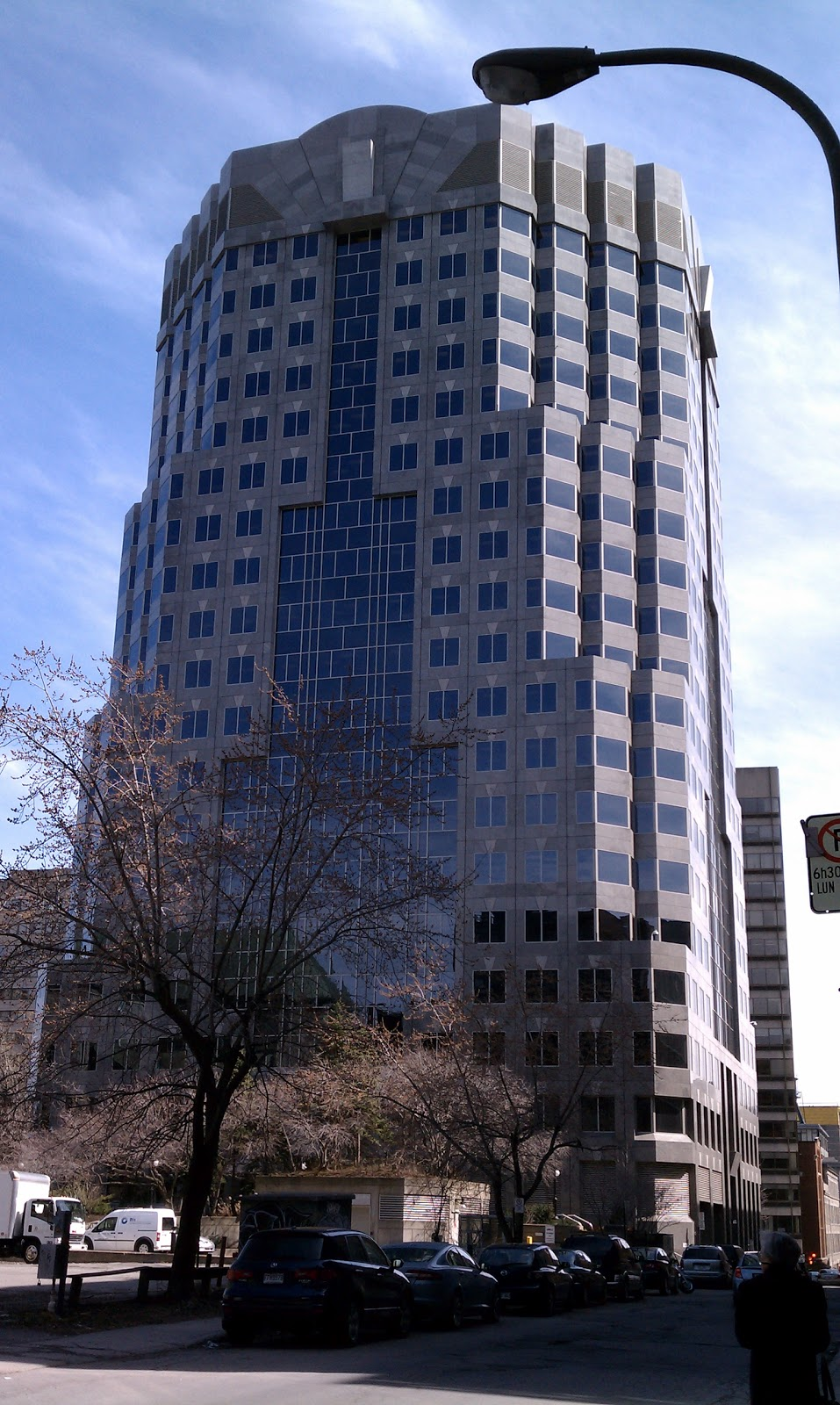 us consulate in montreal
