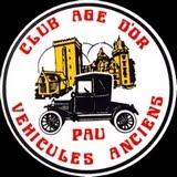 LE CLUB DE JIPE