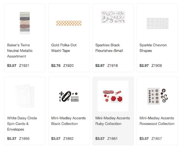 http://melaniebrown.ctmh.com/retail/Products.aspx?CatalogID=163