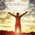 Vem aí o Festival Promessas Minas 2014