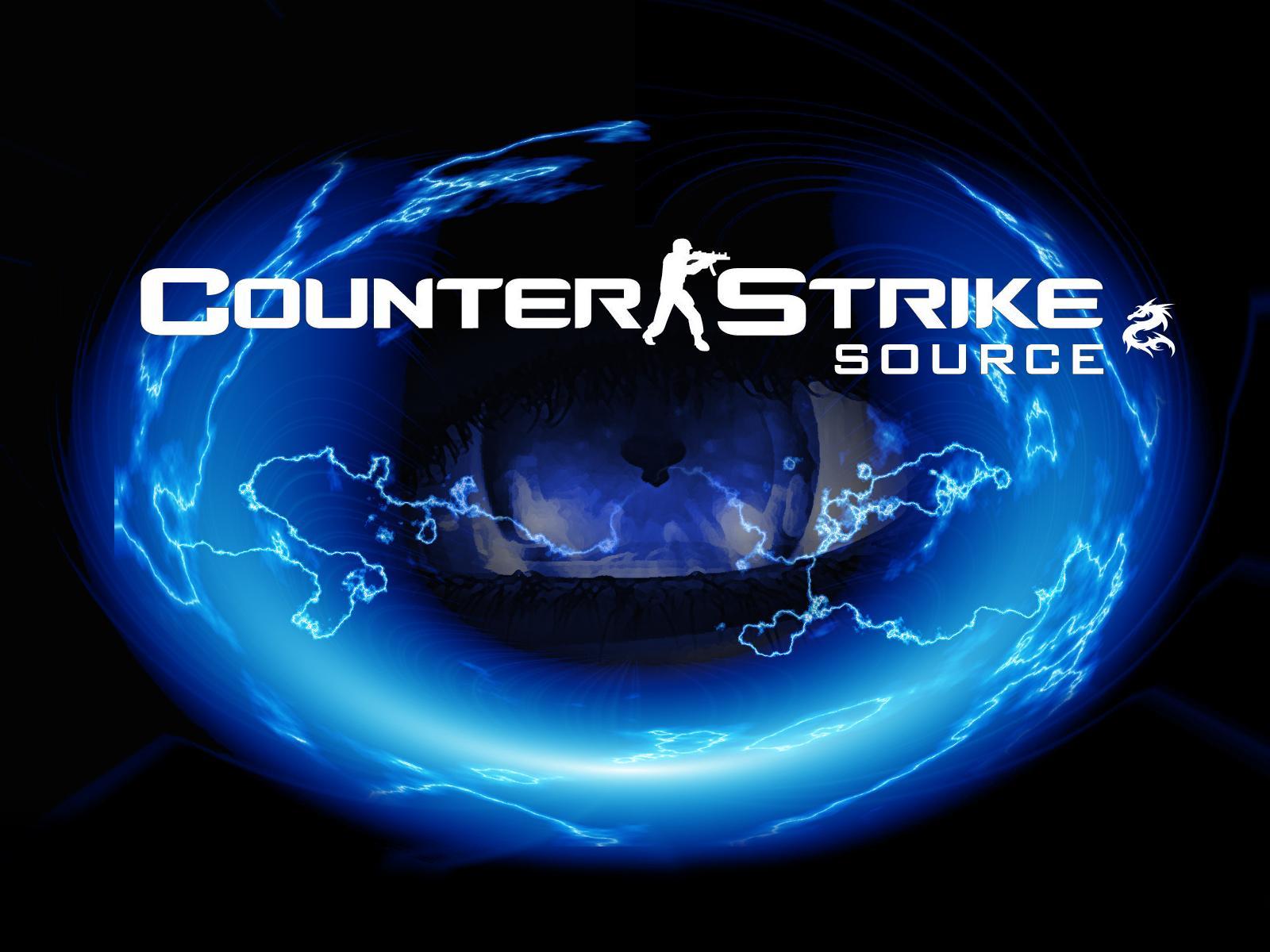 http://2.bp.blogspot.com/-4q3PajZC10o/TdU9_9BJG5I/AAAAAAAAB7s/-vvTZzP_V6k/s1600/Counter_strike_2.jpg